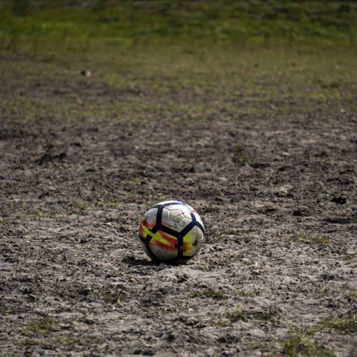 Tips Judi Sepak Bola yang Menguntungkan