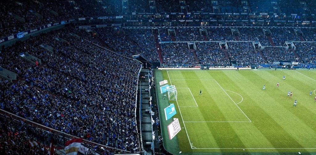 Total Pertaruhan Judi Bola Online yang Bisa Dibuat dalam Satu Pertandingan \u2013 Blog Online Judi ...